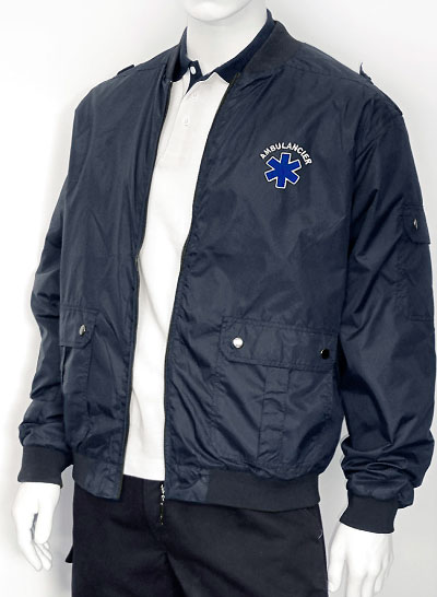 Coupe-vent Wind Breaker