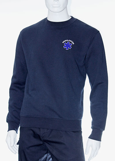 Sweat Navy